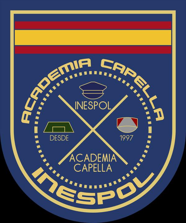 Demo Inespol